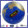 Promotional Cheap Chinese Popular Beach Ball for Kids