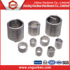 Stainless Steel Ss304 Wire Thread Insert