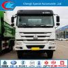 8-10cbm HOWO 6X4 Transit Concrete Mixer Truck