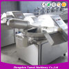 Commercial Vegetable Stuffing Chopper Mixer Meat Grinder Stuffing Cutter Machine