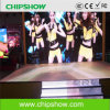 Chipshow Rn4.8 Indoor LED Display Full Color HD LED Display