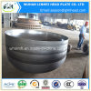 2: 1 Ellipsodial Elliptical Dished Heads for Pressure Vessel