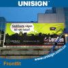Unisign PVC Flex Banner (440GSM)