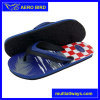 New Double Color Straps PE Sports Slipper Flip Flops