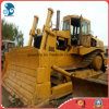 Heavy Equipment Used Caterpillar Bulldozer with Ripper (Model: D8L)