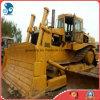 Heavy Equipment Used Caterpillar Bulldozer with Ripper (Model: D8L)