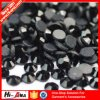 Within 2 Hours Replied Various Colors Wholesale Rhinestone