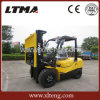 Small Manual Forklift Price Diesel Forklift 3 Ton