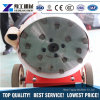 Mini Road Surface Diamond Grinder Concrete Grinding Polisher