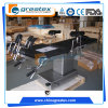 Stainless Steel Surgical Ot Operating Table (GT-OT300)