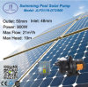 900W Swimming Pool Solar DC Pump