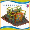 New Arrival Excellent Quality Rope Course on Sale (A-15379)