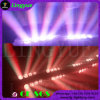 Stage Beam Spider Moving Head LED DJ Effect Light