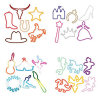 Custom Silicon Rubber Band Silly Band