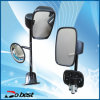 for Toyota Coaster Spare Parts Side Mirror