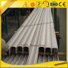LED Aluminum Extrusion LED Lighting Fixture