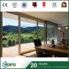 Sound Insulation UPVC Replacement Energy Efficient Slide Doors