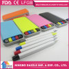 New Design Multifunctional Red Highlighter Pencil Gift Pen