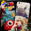 Customized Picture Beautiful Design Mobile Phone Case