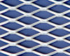 Stainless Steel Expand Wire Mesh / Heavry Duty Expand Wire Mesh / Diamond Metal Mesh