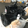 6CT 8.3L Diesel Engine C240 for Truck