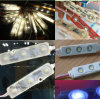 2 Years Warranty SMD5054 IP65 LED Module with Ce & RoHS Certificates