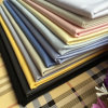 Woven Fabric Factory Polyester Cotton 4 Way Stretch T/C Fabric