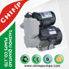 Small Size 0.5HP Automatic Self-Priming Vortex Water Pumps