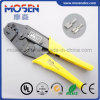 HS-03b Coaxial Stripper Hand Tool for Non-Insulated Tabs and Receptacles
