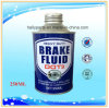 250ml Universal Hydraulic Brake Fluid DOT3