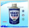 250ml Universal Hydraulic Brake Fluid DOT3
