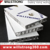 16mm Thickness Aluminum Honeycomb Panel for Wall Panel