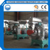 Digital Control Wood Pellet Machine Pellet Mill