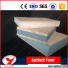 Fireproof Sandwich Panel/ Wall Panel SIP