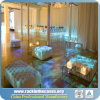 Used Pipe and Drape, Wedding Backdrop Pipe and Drape