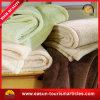 Modacrylic Blanket for Airplane Pocket Beach Blanket Printed Fleece Pet Blanket