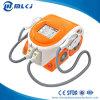 Best Price Elight IPL Shr Hair Removal Machine/Opt IPL Shr Laser