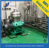 Hot Sales Pasteurized Milk Machine for Small Farm