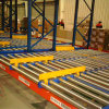 Gravity Rack for Pallet Live Storage