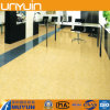 Home-Used Dense Bottom PVC Commercial Flooring