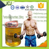 99% Trenbolone Enanthate Injectable Steroid Hormone Parabolan 200mg
