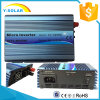 Gti-600W-18V-110V/220V Input 220VAC DC Max-38A on Grid Tie Inverter