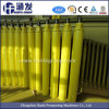 High Air Pressure DTH Hammer / Water Well Drilling Hammer