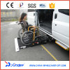 Wl-Uvl-700-S-1090 Ce Electrical & Hydraulic Wheelchair Lift for Vans