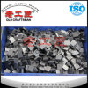 Tungsten Hard Alloy Square Plates for Milling Cutting