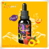 Tpd 2017 Unique New E-Liquid E Juice E-Liquid Flavors
