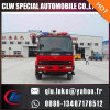 Isuzu High Quality 4*2 Fire Fighting Truck Manufacturer Sale