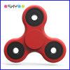 Ceramic Bearing 608 Release Stress Hand Spinner Fidget Toys