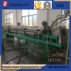 Stainless Steel Rl Series Melt Granulator