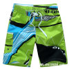 Factory Custom Men Beach Shorts Swimwear Board Surfing Shorts